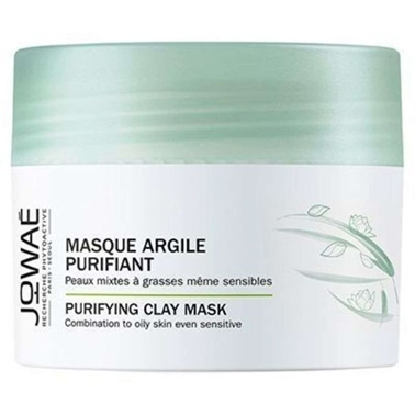 Jowae  Purifying Clay Mask 50ml Renksiz